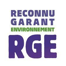 RGE Senlis